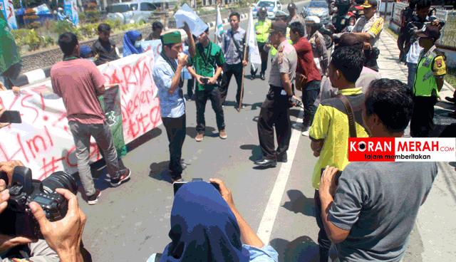Demo HMI Loteng