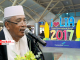 nama bandara lombok